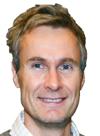 Kristian redaktor