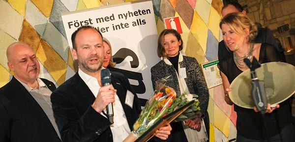 Årets_rapidusföretag_2015