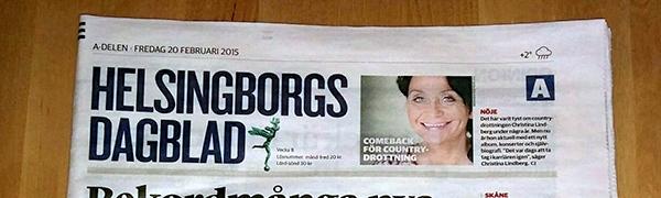 Helsingborgs_Dagblad