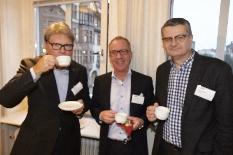 Rapidus Frukost Elisabeth Thand Ringqvist