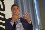 Rapidusfukost Anders Danielsson, Migrationsverket